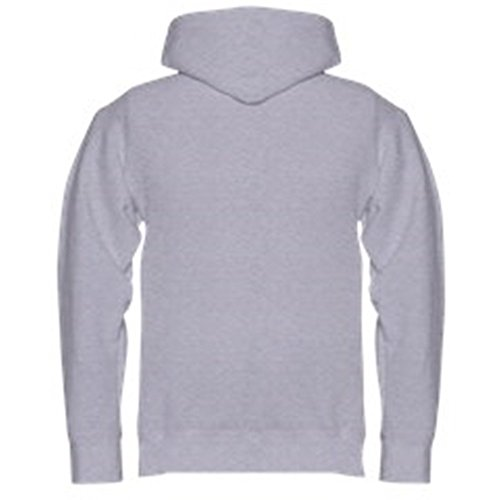 CafePress-What-Would-Captain-Morgan-Do-Pullover-Hoodie-Classic-Comfortable-Hooded-Sweatshirt