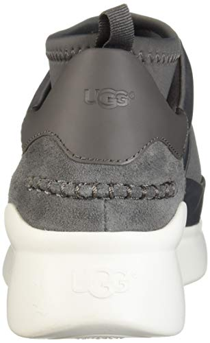Milk Sneaker Neutra Sneakers 1095097 Coconut Ugg Charcoal wq8gRxEn