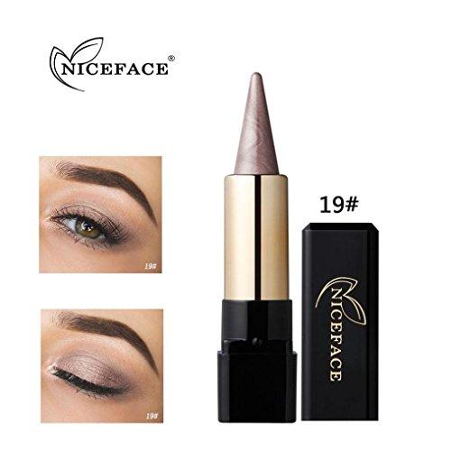 DMZing Best Lipstick Eyeshadow Makeup