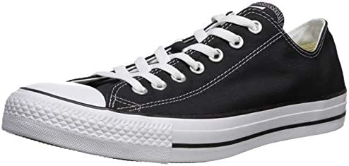 Converse Chuck Taylor Star Sneakers product image