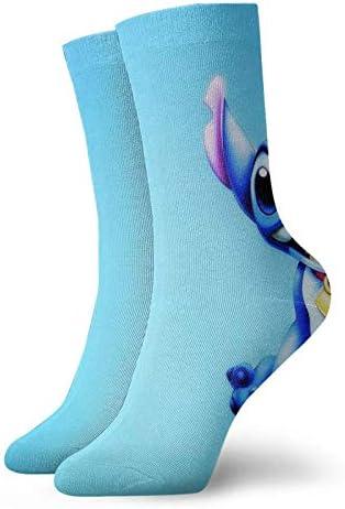 Steek enkel Comprion sok voor mannen en vrouwen paren laag uitgesneden Comprion running sok met enkelsteun