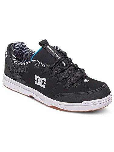 Herren Sneaker DC Syntax Kb Sneakers