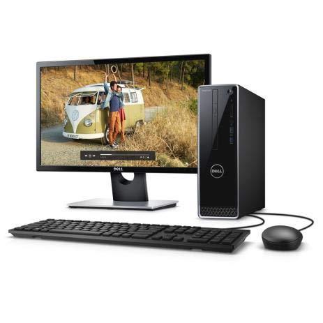 Computador Dell Inspiron INS 3470 A30M Geração