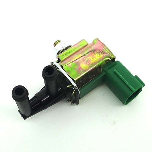 Conpus K5T48181 Vapor Canister Purge Solenoid for Nissan for sale  Delivered anywhere in USA