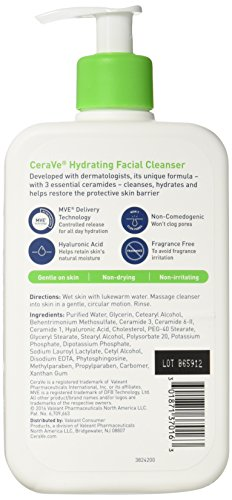 CeraVe-Hydrating-Cleanser-16-Ounce