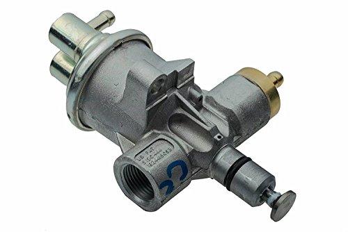 Turbo Diesel Injection Pump (Paddsun 1994-1997?For Ford F-Series 7.3L Diesel Turbo Fuel Transfer?Pump ASY Fuel F6TZ-9350-A)