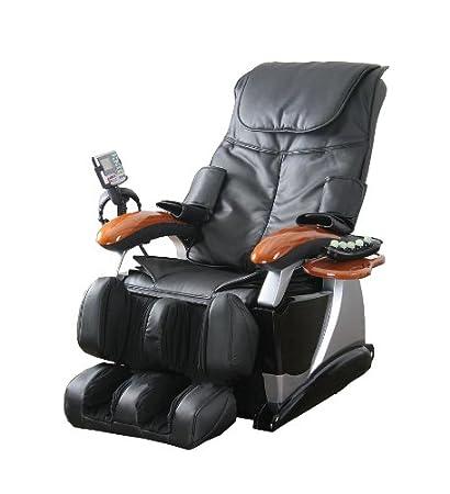 massage chair pad amazon. [curesense]sl-a18q: massage chair black pad amazon e