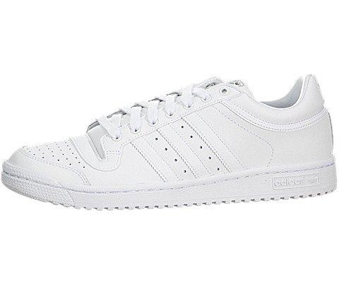 adidas Originals Mens TOP Ten LO Running Shoe