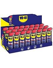 WD-40 wielofunkcyjny spray