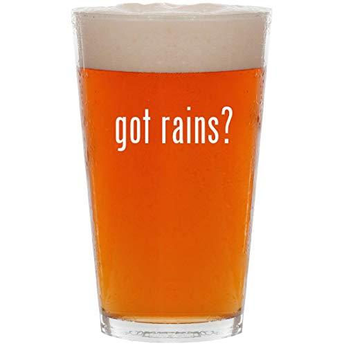 ps3 hard rain - 9