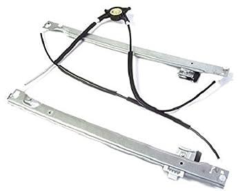 Fensterheber elektrisch VORNE LINKS MERCEDES VITO VIANO W639 03-10 6397200046