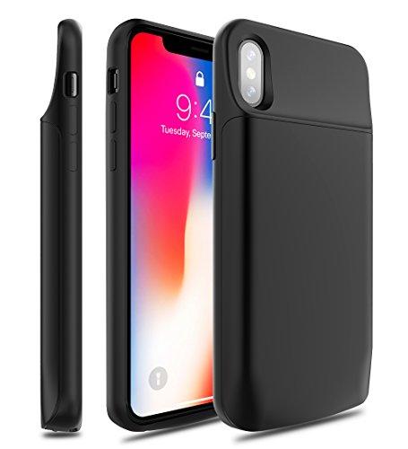 Best Iphone Battery - 8