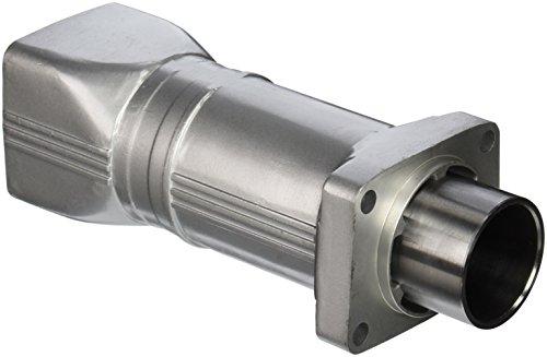 Hitachi 986941 Cylinder Case H55Sc Replacement Part