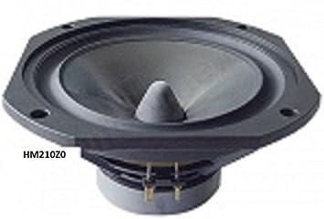 Audax HM210Z0: Amazon co uk: Hi-Fi & Speakers