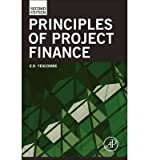 img - for [(Principles of Project Finance )] [Author: E. R. Yescombe] [Jan-2014] book / textbook / text book