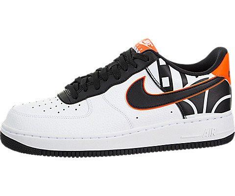 Nike Air Force 1 '07 LV8 White/Black