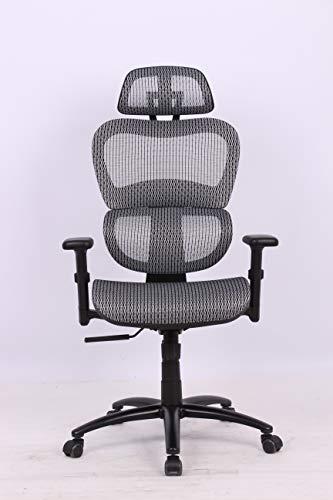Komene Ergonomic Office Chair