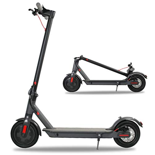 Emaxusa Electric Scooter for Adults