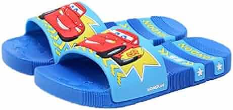 96c5d72de06dc Shopping 9 - Under $25 - Slippers - Shoes - Boys - Clothing, Shoes ...
