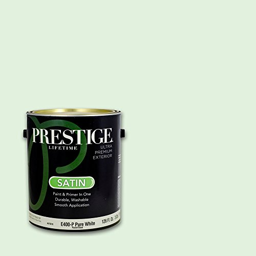 prestige-greens-and-aquas-4-of-9-exterior-paint-and-primer-in-one-1-gallon-satin-antilles-green