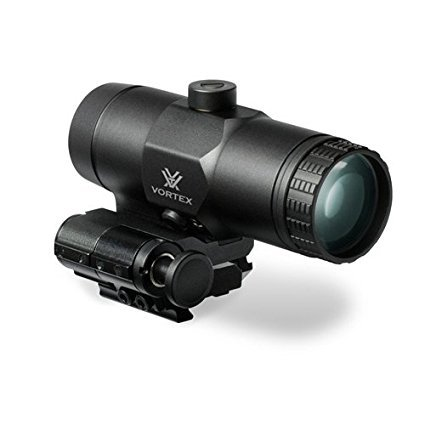 Vortex-VMX-3T-Magnifier-with-Flip-Mount-With-a-Free-Pursonic-SS1-Survivor-Straw-PersonalWater-Filter