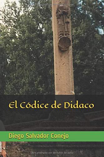 El Códice de Didaco