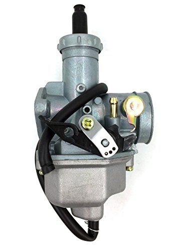 26mm carburetor - 7