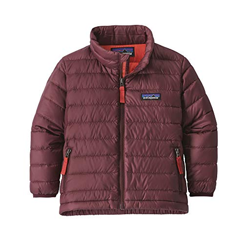 (Patagonia Baby Down Sweater)