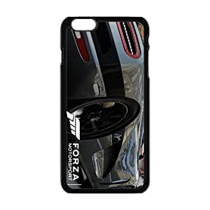 Forza Fashion Comstom Plastic case cover For Case Cover For Apple Iphone 6 4.7 Inch
