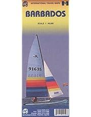 BARBADOS - BARBADE
