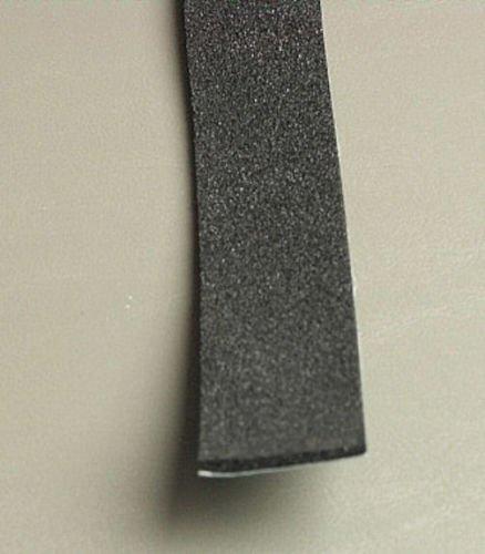 Adhesive Foam Discs (1/8