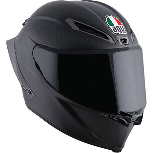 Buy agv pista gp helmet