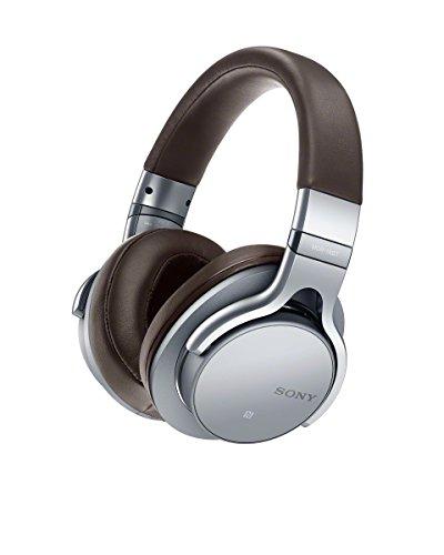 Sony MDR1ABT Bluetooth Over Ear Headphones