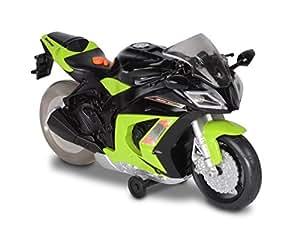 Amazon.com: Toy State bicicletas de carretera Rippers ...