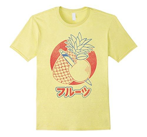 vintage apple shirt - 9