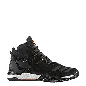 adidas D Rose 7 Primeknit Shoe Men's Basketball