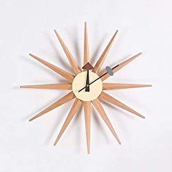 TRN Table, Clock, Clock, Gift, Clock, Household, Clock, Living Room, Simple Clock, Wall Clock, Living Room, European Quartz Clock, Clock, Wall Clock, Double-Sided Clock, Clock,Log