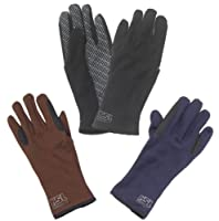 RSL Allrounder Riding Glove from English...