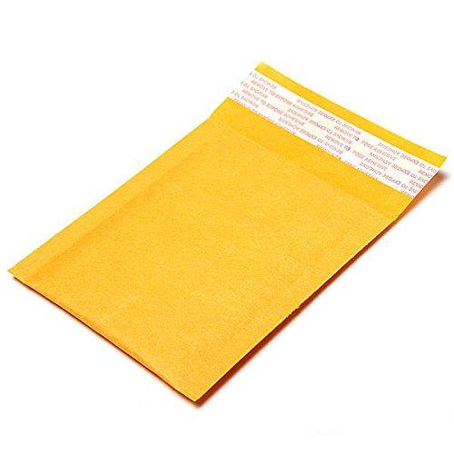 CocinaCo Bubble Envelope Kraft Paper Bag 110130MM