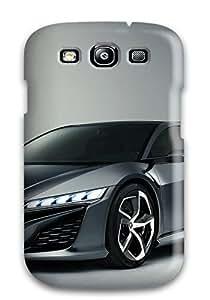 Slim New Design Hard Case For Galaxy S3 Case Cover - PwqELQq5052Vardp