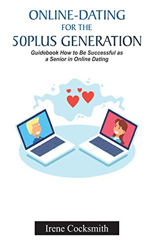 How to be successful at online dating