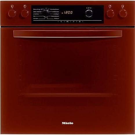 Miele H 5142 B del Horno: Amazon.es: Grandes electrodomésticos