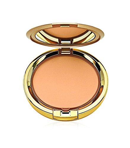 Milani Even Touch Powder Foundation, Natural