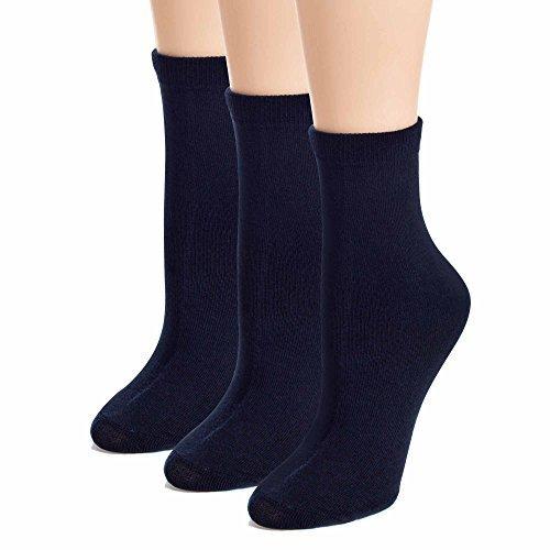 Right Basic Cotton Uniform Sport