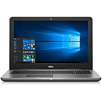 Asus N53Jq NotebookIntel Management Drivers PC