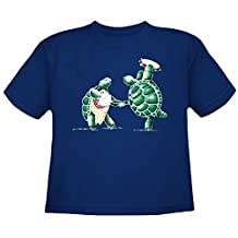 Grateful Dead Toddler Terrapin Station Solid T Shirt by Dye The Sky