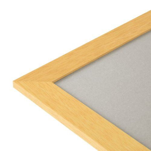 Jigsaw panel flat panel (wood panel) TP008/1- volume (18.2 x 25.7cm) Natural clear TP008C (japan import) by Beverly