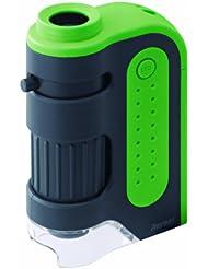 日亚:日本藤井便携式迷你显微镜 RXT203M & RXT203P 好价1100日元,约66元