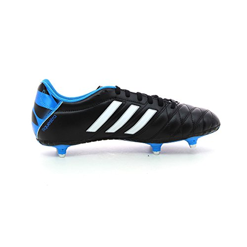 Adidas - Football - 11questra sg