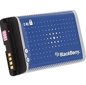 Blackberry 8,700g - 1